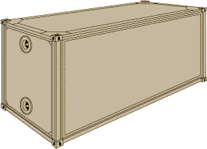 20_Insulated Container