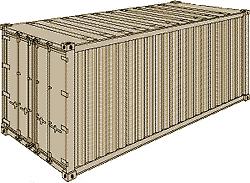 20_Standard-Container