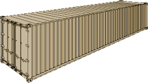 40_Standard-Container