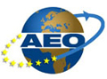 AEO_web