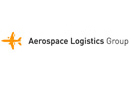 aerospacelogistics_logo3