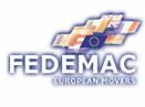 fedemac_logo