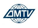 oemtv_logo