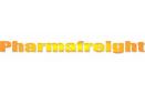 pharmafreight_logo2