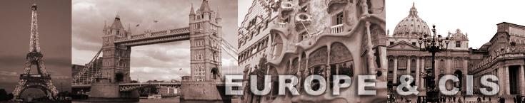 europe_en